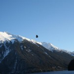 One of the Dozens of Eagles We Saw